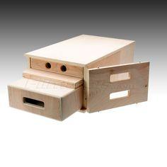 Filmtools Nesting Apple Box Set