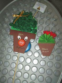 st Ideas Para, Halloween, Crafts, Portugal, Album, Kindergarten Jobs, Santos, Sint Maarten, Party