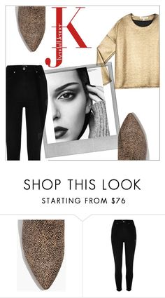"""Kendall"" by icyhot ❤ liked on Polyvore featuring Madewell, River Island, VALENTINE GAUTHIER, Polaroid, contest, kendalljenner and chelseaboot"