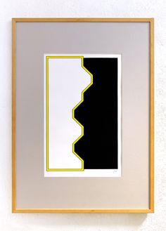 "Silkscreen (70x100cm) for ""Kolonie"", Hoogtij. Exhibition at the Grafische Werkplaats, The Hague. By Julian Sirre."