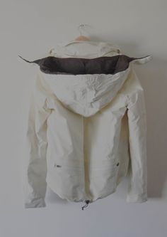 Undercover Earmuff Maniac Gore Tex Size L $2100 - Grailed