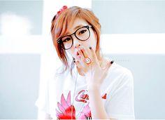 cute! #ulzzang #pretty #asian #korean #Kfashion