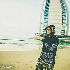Credit to @keep_it_mello.8 : 🐍🐍🐍 . . #DJSnake #Justinbieber #letmeloveyou #Diplo #JackÜ #marshmello #Mellogang #Mellofam #MartinGarrix #EDCNY #Ultra2k16 #Skrillex #OWSLA #Tomorrowland #Creamfields #Brasil #Afrojack #Mello #Rehab #Deadmau5 #tampa #JustinBieber #Hello #DJSnake #Hardwell #edmlife #Mumbai