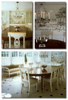 My favoritesl 20 Seasoned Designers Reveal Their Best White Paint Shades, http://hersite.info/20-seasoned-designers-reveal-their-best-white-paint-shades/ ,  #AllWhiteHomes #DecoratingWithWhite #TheBestWhitePaintColors #WhiteDecorating #WhitePaintColors