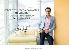Do you have sales mindset? Sales Quotes, Motivate Yourself, Mindset, How To Become, Success, Motivation, Daily Motivation, Determination