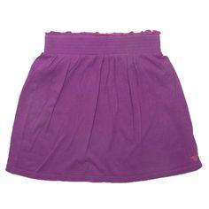 Esprit | too-short - Troc et vente de vêtements d'occasion pour enfants