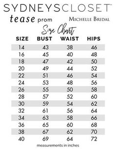 Jovani 62523 Size 4 Long sheer Corset Mermaid Prom Dress Sheer cap sle – Glass Slipper Formals Wedding Dresses Sydney, Wedding Dresses Plus Size, Plus Size Wedding, Plus Size Dresses, Formal Dresses, Tulle Ball Gown, Ball Gowns Prom, Holographic Dress, Plus Size Evening Gown