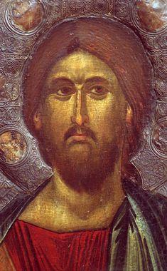 View album on Yandex. Byzantine Icons, Byzantine Art, Religious Icons, Religious Art, Life Of Christ, Jesus Christ, Savior, Christ Pantocrator, Images Of Christ
