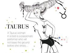 Astro Pin Up Collection Sagittarius Scorpio, Taurus Quotes, Taurus Horoscope, Zodiac Sun Signs, Taurus Woman, Cartoon Characters, Fictional Characters, Pin Collection, Pin Up