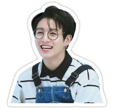 Kpop Meme stickers featuring millions of original designs created by independent artists. Decorate your laptops, water bottles, notebooks and windows. Pop Stickers, Meme Stickers, Tumblr Stickers, Printable Stickers, Bts Jungkook, Jungkook Smile, Theme Bts, Bts Tickets, Bts Face