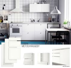 Best Us Furniture And Home Furnishings Ikea Kitchen 640 x 480