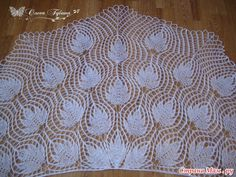 Disposable Face Mask with Earloop, Breathable and Comfortable for Personal Care Protection Masks) Crochet Doily Diagram, Crochet Doilies, Knit Crochet, Viking Tattoo Design, Viking Tattoos, Crochet Shawls And Wraps, Knitted Shawls, Shawl Patterns, Lace Knitting