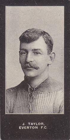 Jack Taylor, Everton 1908 Football Stickers, Football Fans, Football Players, Jack Taylor, Der Club, Bristol Rovers, Everton Fc, Badges, Old School