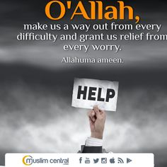 No Worries, Islamic, Cinema, Movie Posters, Movies, Film Poster, Movie Theater, Billboard, Film Posters