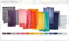 wgsn,  2015-2016 trend, autumn winter, fall winter, fabric board, fabric, quality