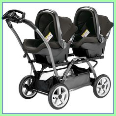 double stroller car seat travel system #double #stroller #car #seat #travel #system Please Click Link To Find More Reference,,, ENJOY!! Twin Strollers, Double Strollers, Blue Tv Stand, Kitchen Design Program, Garage Door Decorative Hardware, Baby Car Mirror, Peg Perego, Umbrella Stroller