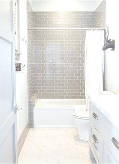 the 38 best bathroom ideas images on pinterest bathroom ideas rh pinterest com
