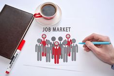 Now, we, at contract-jobs.com understand, how tough the competition is in finding jobs. But, fret no longer as we share with you a few important tips that will definitely help you to stand out during your job search in this competitive job market. Contract Jobs, Job Portal, Looking For A Job, Marketing Jobs, Job Description, Find A Job, New Things To Learn, Job Search, Online Jobs