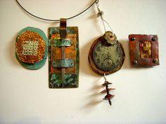 http://www.maryhetts.com/work---jewelry.html