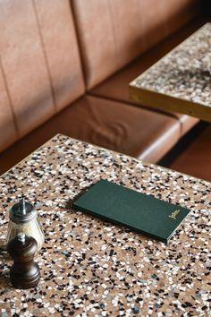 Cafe Bistro, Cafe Bar, Cafe Restaurant, Restaurant Design, Hotel Concept, Cafe Interior, Interior Design, Cool Cafe, Cafe Design