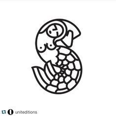 « #Repost @uniteditions ・・・ Congratulations to @jojojoto for winning the Lance Wyman giveaway with @goodtype! This Lance Wyman design is for the Sands… »