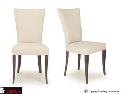 Dining Chairs, Sofa, Bedroom, Furniture, Home Decor, Settee, Decoration Home, Room Decor, Dining Chair