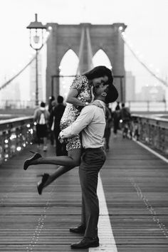 #love in #brooklyn C) 2013 | Haley Sheffield | www.haleysheffield.com