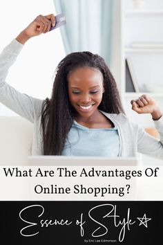 What are the advantages of online shopping? happen to love it and I wanted to share 5 benefits of shopping online! Let me turn you into a believer! People Shopping, Online Shopping, Suit Fashion, Daily Fashion, Business Casual Men, Men Casual, Men Looks, Mens Clothing Styles, Summer Looks