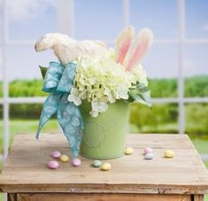 10 easy easter hostess gifts easter projects pinterest keep the kids entertained this spring with our easter craft projects we have the perfect easter craft for every family member get started on yours today negle Image collections