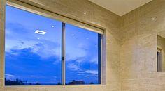 Windows | Aluminium Windows and Doors by Action Glass & Aluminium Aluminium Windows And Doors, Glass And Aluminium, Window Design, Window Ideas, Choices, Action, Inspiration, Beautiful, Amazing