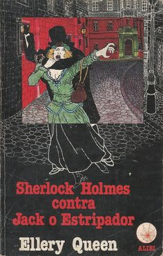 44 Ideas De Novelas De Terror Novelas De Terror Novelas Libros