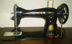 History Of Singer Sewing Machines Models. Vintage Sewing Machines, Singer, Antiques, Models, History, Antiquities, Templates, Antique, Historia