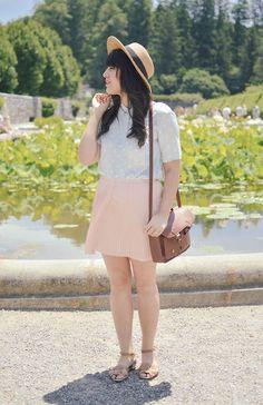 Spring/Summer   Lookbook