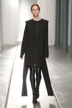 Portugal Fashion - Diana Matias