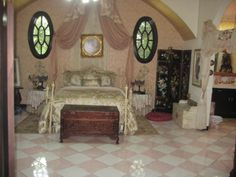 http://ackermanrealtyinternational.com/property/cuidad-colon-home/ ... #CostaRicaHouseforSale - Costa Rica House for Sale #BuyCostaRicaHouseforSale - Buy Costa Rica House for Sale