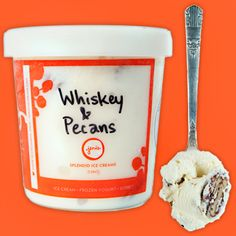 19 Pints of the Best Boozy Ice Creams Ever  - Delish.com