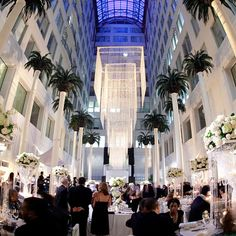 Between budget constraints and the guest list, wedding planning can get downright ugly. Presented in alphabetical order, these 30 Philadelphia-area wedding venues can prettify even the unholiest of...