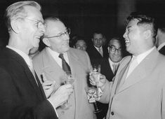 Kim Il-sung - Wikipedia, the free encyclopedia Conscientious Objector, Warsaw Pact, Berlin Art, East Germany, National Association, Secondary School, Bulgarian, Human Anatomy, Democratic Party