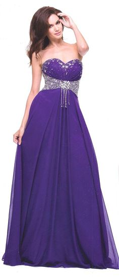 Evening DressWinter Ball Dress under $124 508  Irresistible Beauty!NEW ARRIVAL  Color RED
