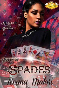 The Player's Club: Queen of Spades by Reana Malori https://www.amazon.com/dp/B07DFH533Q/ref=cm_sw_r_pi_dp_U_x_n48dBbV11HDKB