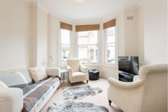 1 bed #flat to #rent in #Clapham North: Glenelg Road, #SW2: £320pw