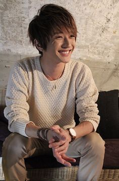 Listen to every Nissy track @ Iomoio Japanese Boy, Japanese Artists, Actors & Actresses, Poses, Ulzzang, Prince, Track, Asian, Band