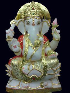 Image from http://2.imimg.com/data2/MS/SP/MY-3079437/ganesh-murti-500x500.jpg.