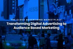 Our Audience Cloud Advertising marketplace enables supply & demand partners to reach, monetize & connect their programmatic advertising audiences in a transparent environment with real-time ad fraud prevention. #advertiing #programmatic #adtech #adfraud #media #digitalmedia #publishers #brands #marketers #ads #digitalmarketing Advertising, Ads, Machine Learning, Digital Media, Digital Marketing, Connect, Insight, Environment, Clouds