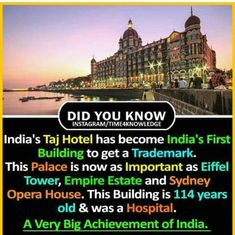 5 Most Amazing Indian Facts Of All Time