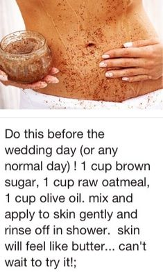 Skin Care, truly super, smart number 1861805468 - Day and night skincare advice and plan. Move to the natural skin care regimen post image right now Homemade Skin Care, Diy Skin Care, Homemade Beauty, Foot Scrub Homemade, Beauty Care, Beauty Skin, Diy Beauty, Beauty Secrets, Beauty Ideas