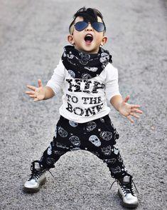 1b2e689e7399 32 Best Boys Clothing images
