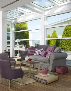 #boyner #boyneronline #boynerevde #dekor #dekorasyon #decor #decoration #tasarim #design #evdekorasyonu #homedesign #interior #salon #livingroom