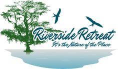 Home - Camping Rv Parks In Florida, Florida Camping, State Of Florida, Rv Camping, Rv Parks And Campgrounds, Youth Camp, Nature, Facebook, Naturaleza