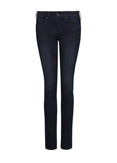 MANGO - Jeans super slim  36E
